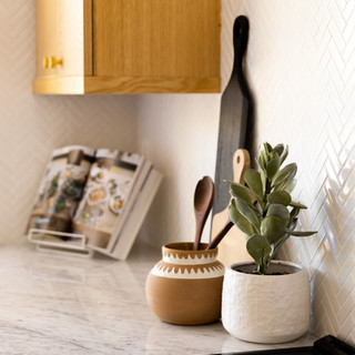 19-modern-kitchen-decor-scandinavian-des