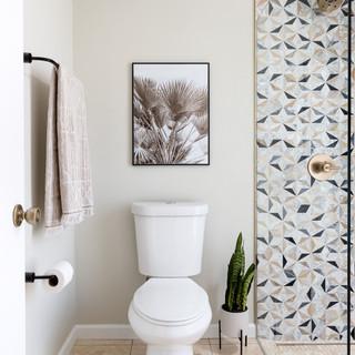 5-dynamic-desert-blend-modern-decor-marb