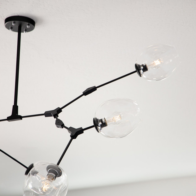 30-modern chandelier-modern lighting-bla