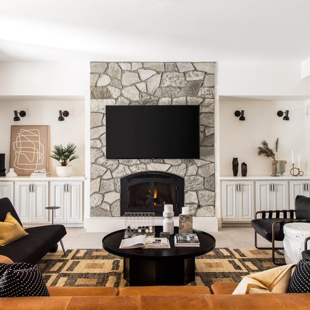 29-basement-tv room-scandinavian modern