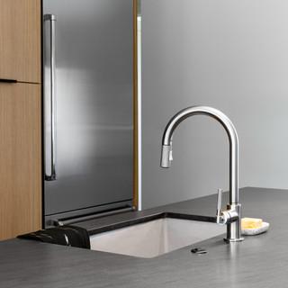 11-modern scandinavian kitchen-modern de