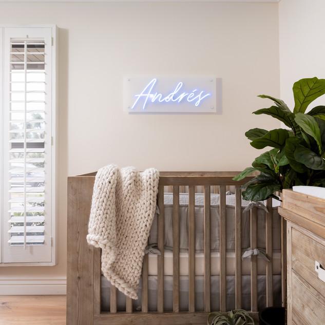 06-Nursery-baby-boy-room-design-blue-cei