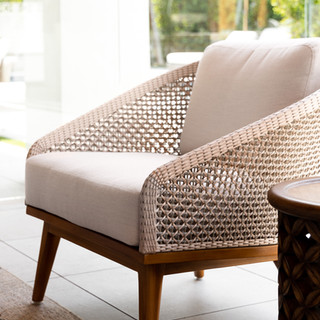 30-grey rattan chair-outdoor seating-mod