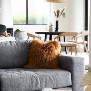 18-scandinavian modern living room-scand