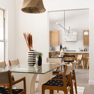 2-concrete-floors-black-white-neutral-mo