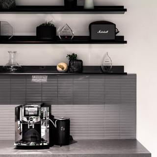 26-industrial modern kitchen-industrial