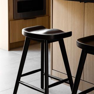 9-modern scandinavian kitchen-modern des