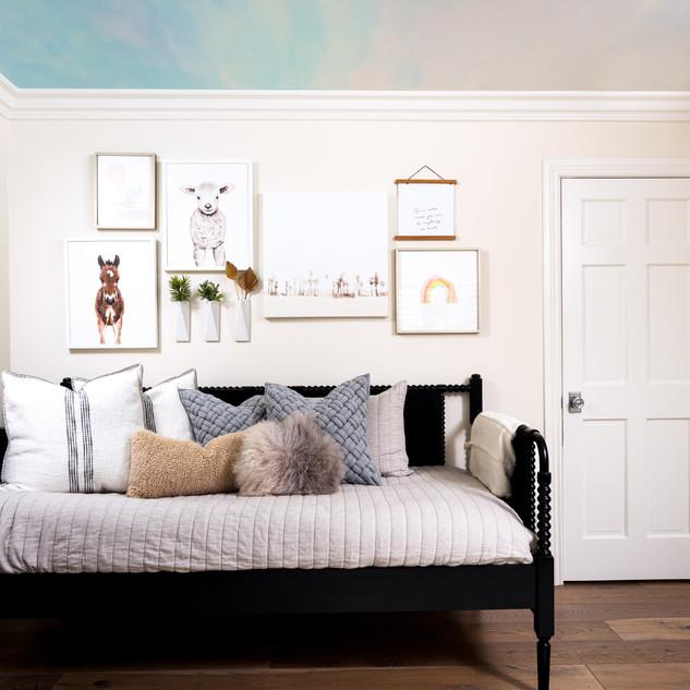 07-Nursery-baby-boy-room-design-gallery-