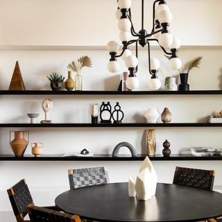 51-scandinavian modern dining room-scand