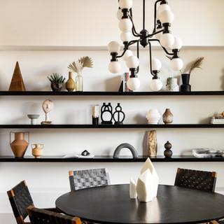 51-scandinavian modern dining room-scand