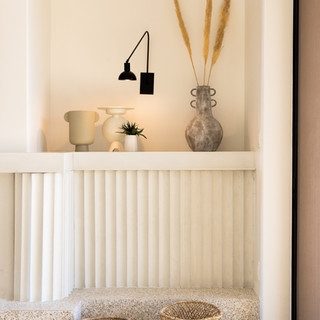 50-concrete fireplace-fluted fireplace-t