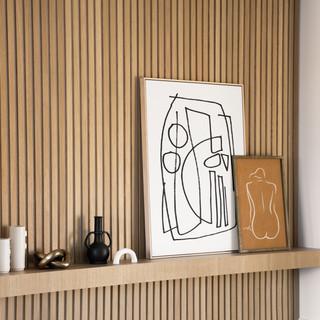 4-modern scandinavian home-modern bar-sc