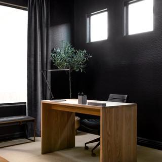 31-masculine modern office-scandinavian