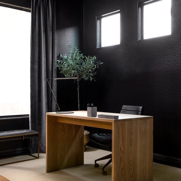 31-masculine modern office-scandinavian