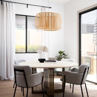 21-scandinavian dining room-minimal inte