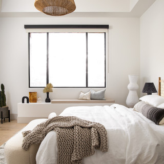 19-modern scandinavian desert bedroom-ca