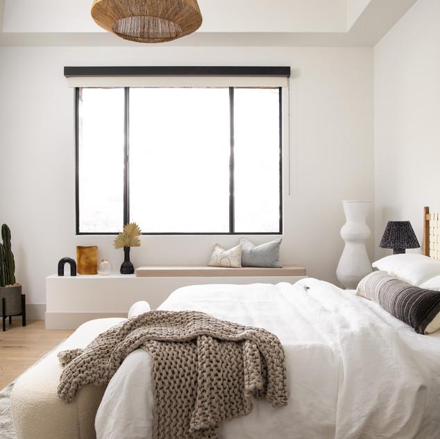 19-modern scandinavian desert bedroom-ca
