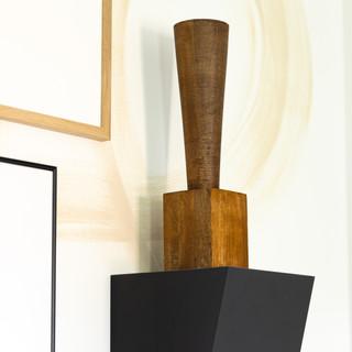 26-modern nursery-wooden objet-wooden de