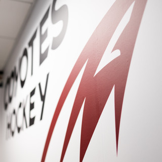 Coyotes Office-21.jpg