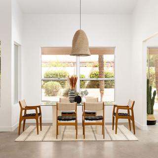 1-concrete-floors-rattan-light-cactus-mo