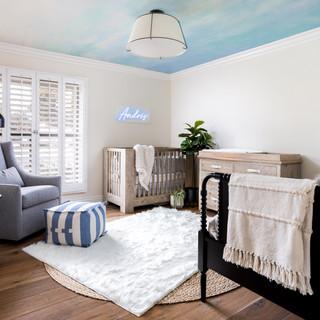 04-Nursery-baby-boy-room-design-watercol