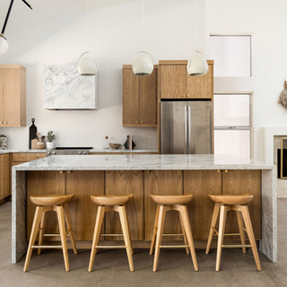 11-polished-concrete-floor-white-pendant