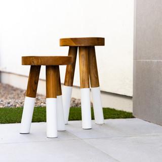 34-outdoor stools-outdoor shower-scandin