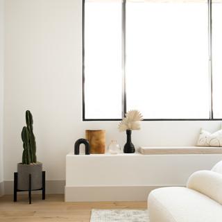 21-modern scandinavian desert bedroom-ca