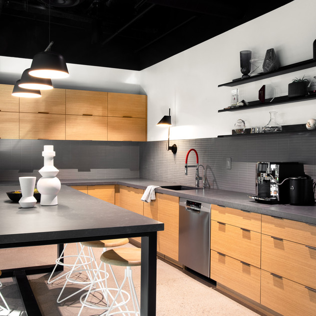 19-industrial kitchen-masculine kitchen-