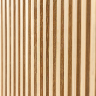 11-Wooden Slat Door-White Oak Wood-Simply Nordic-Scandinavian-Minimalistic.jpg