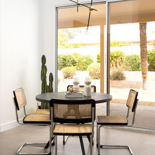 8-polished-concrete-floor-cactus-scandin