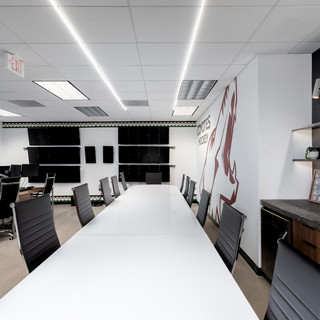Coyotes Office-3.jpg