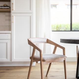 30-scandinavian modern dining room-scand