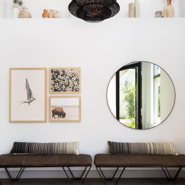 21-scandinavian entry-modern desert home