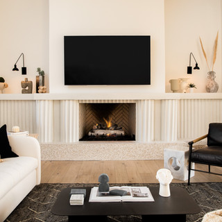 45-concrete fireplace-scandinavian moder