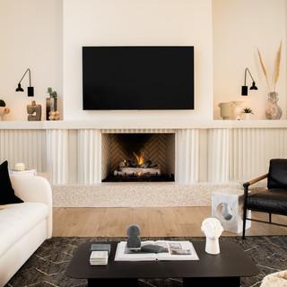 45-concrete fireplace-scandinavian moder