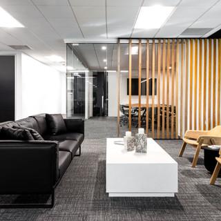 12-industrial scandinavian modern office