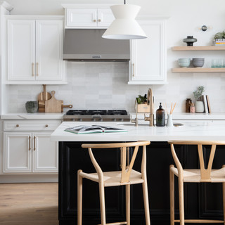 15-modern minimalism-minimal interior de