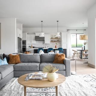12-scandinavian modern living room-scand