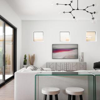 3-modern scandinavian-minimal interior-n