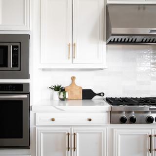 26-scandinavian modern kitchen-scandinav