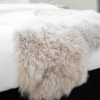 42-modern bedding-scandinavian bed-minim