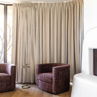 13-scandinavian modern bedroom-modern ma