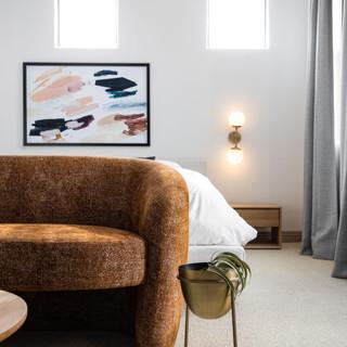 3-scandinavian modern bedroom-minimal de