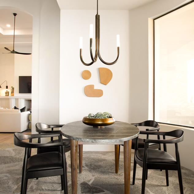 61-stone kitchen-flagstone floors-oval k