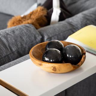 21-scandinavian modern living room-scand