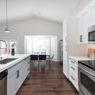 Krail St. Kitchen Project-5.jpg