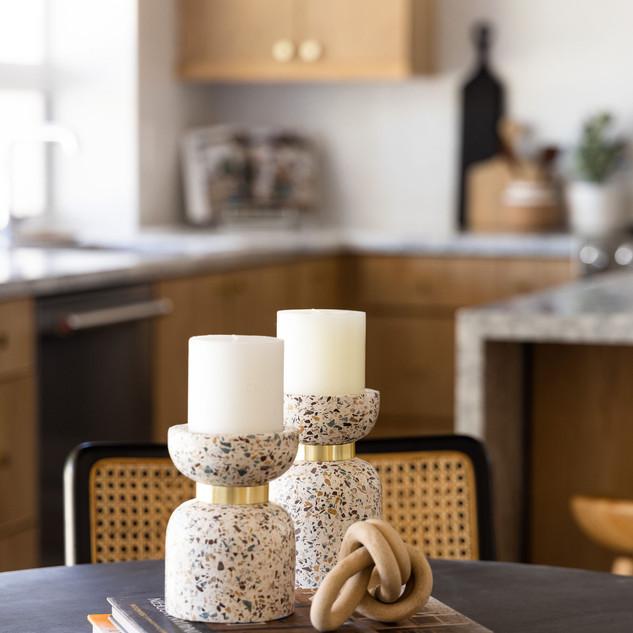 21-terrazzo-decor-candles-knot-scandinav