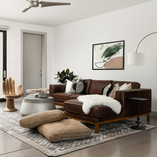 54-scandinavian living room-scandinavian