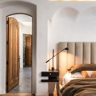 12-scandinavian modern bedroom-modern ma
